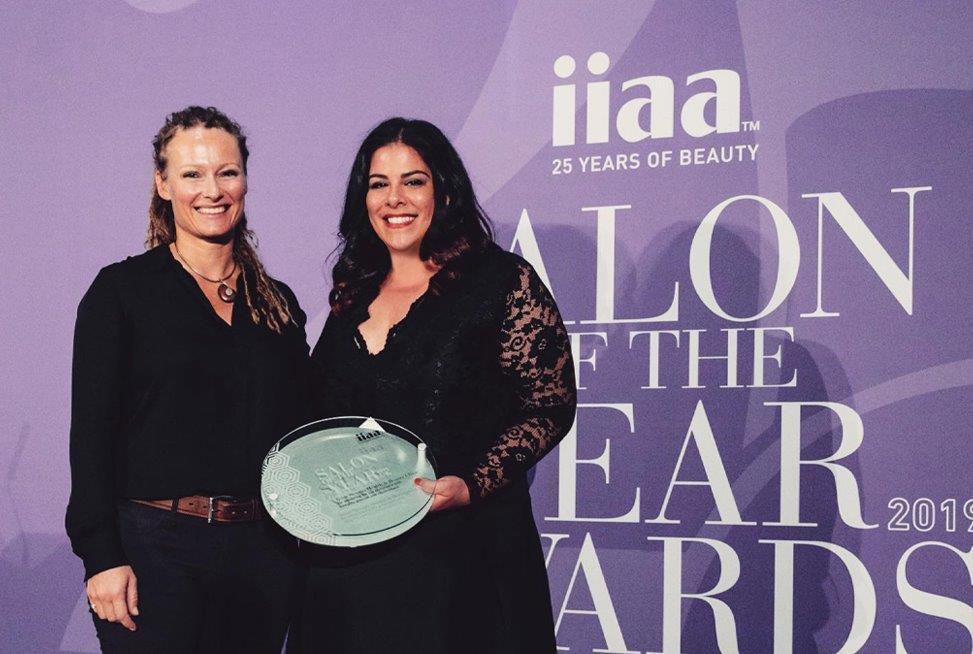 Award-Winning Health and Beauty Clinic in London