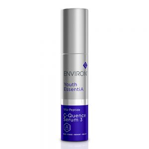 Environ-Youth EssentiA Vita Peptide C-Quence Serum 3 35ml