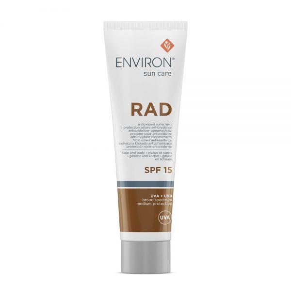Environ-RAD SPF 15
