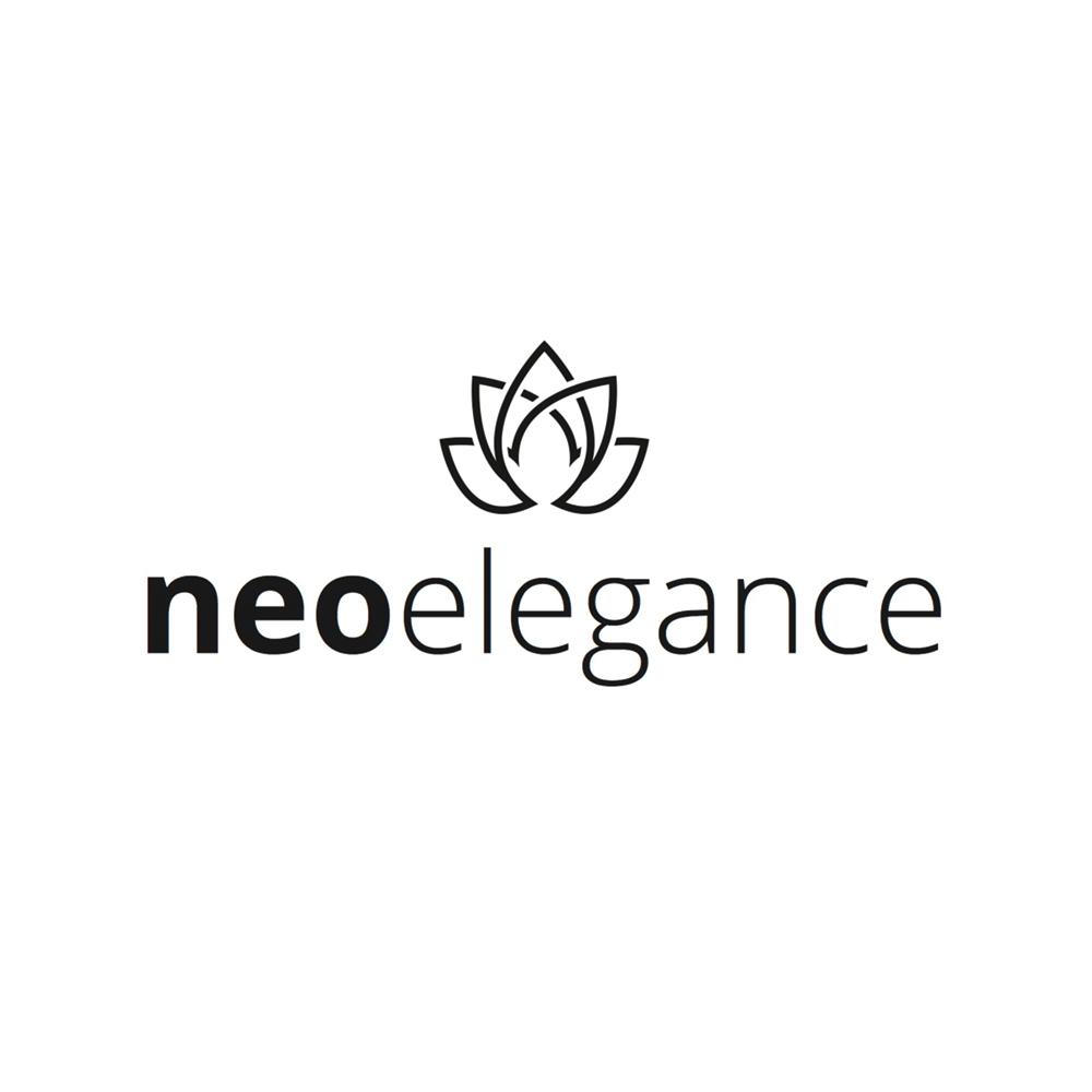 Neo Elegance
