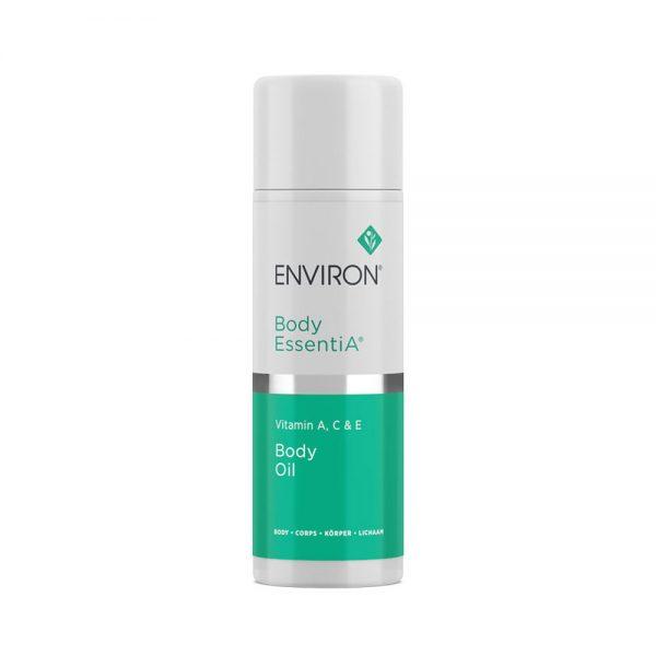 Environ-A, C & E Body Oil 100ml