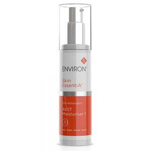 Environ-Skin EssentiA Antioxidant AVST 1 50ml