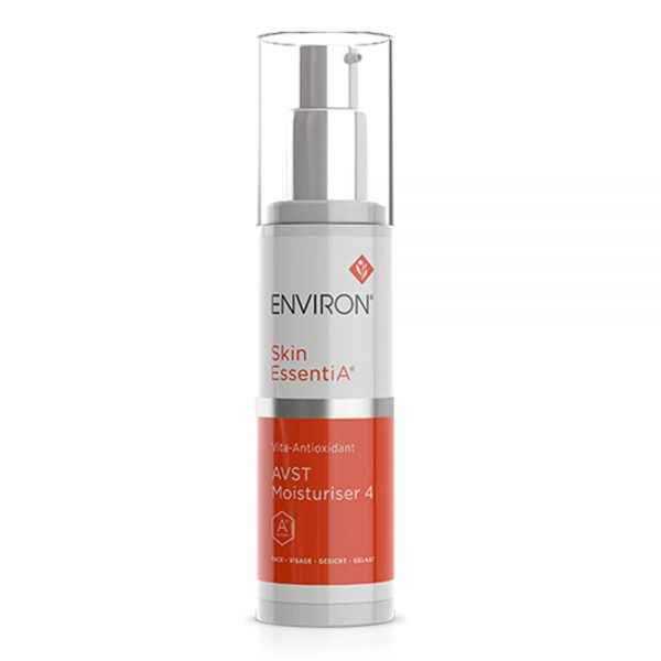 Environ-Skin EssentiA Antioxidant AVST 4 50ml