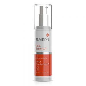 Environ-Skin EssentiA Antioxidant AVST 5 50ml