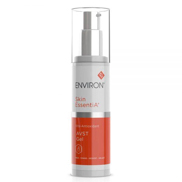 Environ-Skin EssentiA Vita Antioxidant AVST Gel 50ml