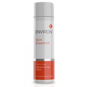 Environ-Skin EssentiA Botanical Infused Moisturising Toner 200ml