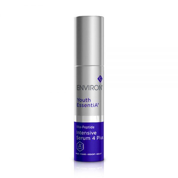 Environ-Youth EssentiA Vita Peptide Intensive Serum 4 Plus 35ml
