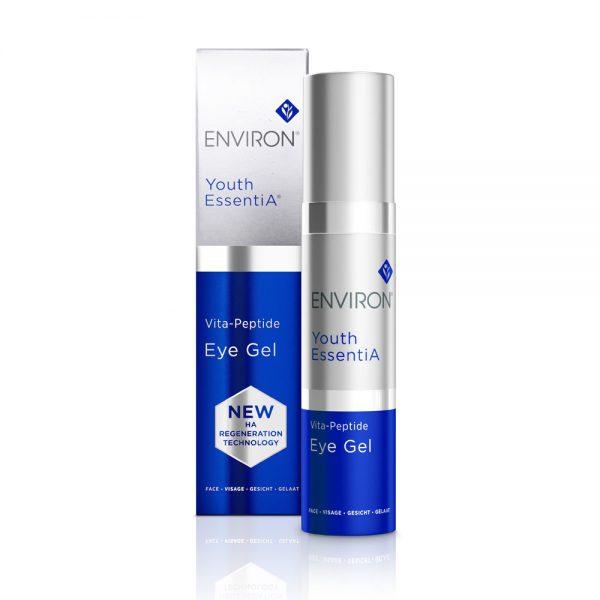 Environ-Youth EssentiA Vita Peptide Eye Gel 10ml