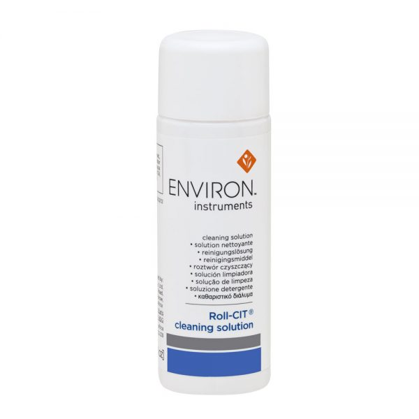 Environ Instrument Cleaning Solution 100ml