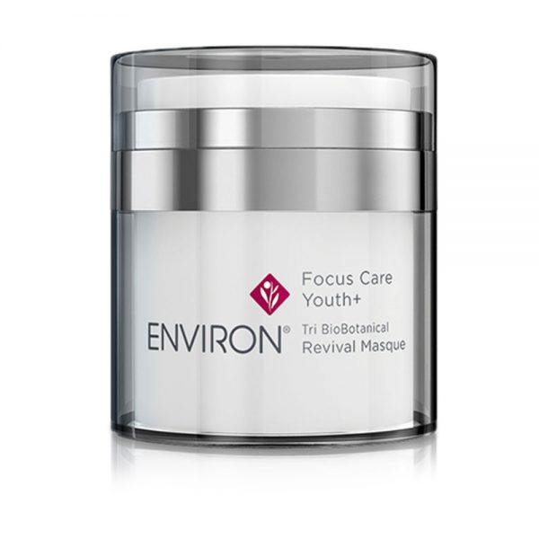 Environ-Focus Care Youth+ Revival Masque 50ml