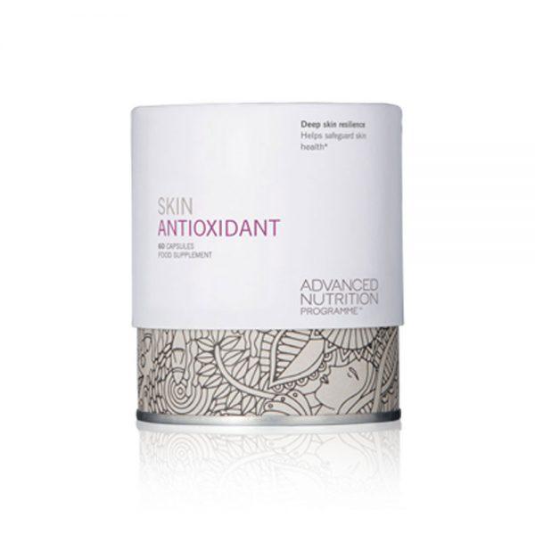 ANP-Skin Antioxidant 60 caps