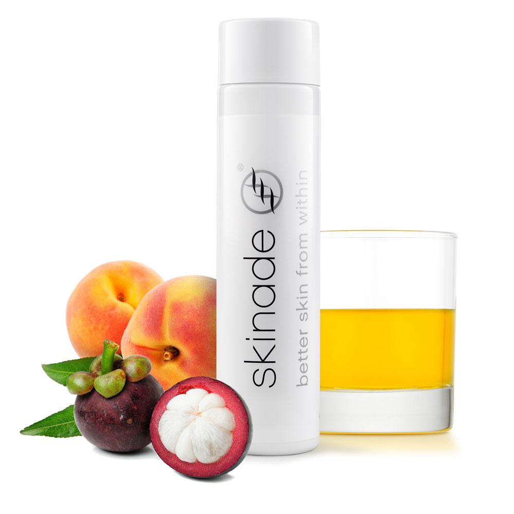 skinade Supplement Drink