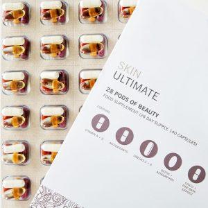 ANP-Skincare ULTIMATE Box 28 Day
