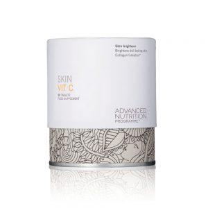 ANP-Skin Vitamin C 60 Caps