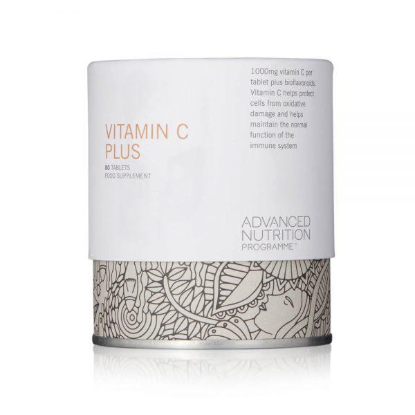 ANP-Vitamin C Plus